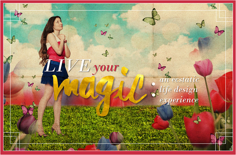 liveyourmagicimage