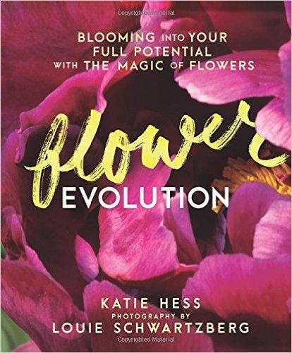 flowereveolution