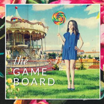 thegameboard